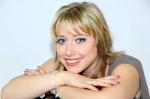 Christina Wenst Kosmetikstudio Neustadt Aisch Steigerwald-News