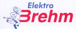 Elektro-Brehm Schlüsselfeld