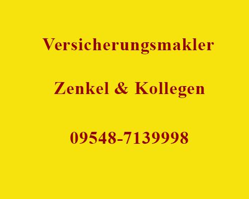Finanzplanung Freund Schlüsselfeld Zurich Gruppe