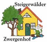Steigerwälder Zwergenhof Steigerwald-News