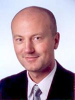 Finanzdienstleistungen Marcus Seitz Burgebrach