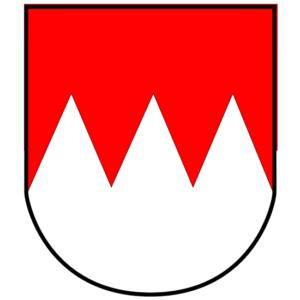 Icon Frankenrechen