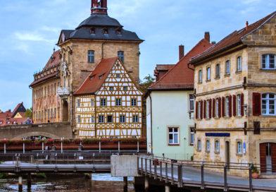 Bamberg Sterzersmühle Restaurant Eröffnung Steigerwald News Mieter