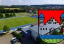 Generalversammlung TSV Windeck Burgebrach Oberfranken Nachrichten