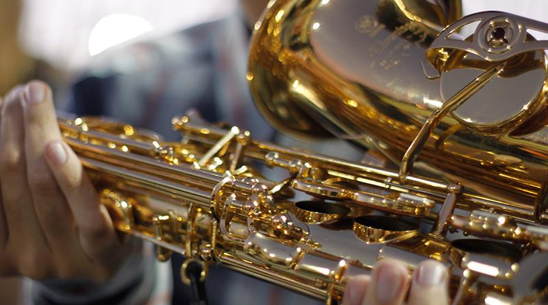 Big Wabbit Band Alte Seilerei Bamberg Konzert Jazz Bigband Musik Music