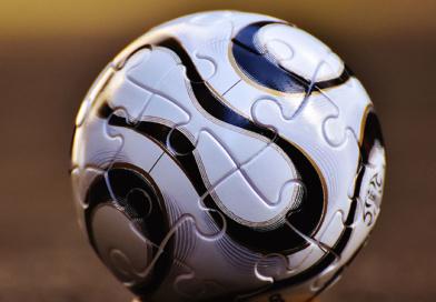 U19 Junioren JFG Steigerwald Fußball Burgebrach Reichmannsdorf Aufstieg Landesliga 2019
