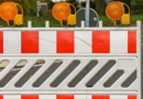Ortsdurchfahrt Elsendorf wird gesperrt
