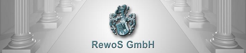 REWOS GmbH Schlüsselfeld