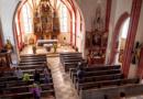 Umsetzung des Schutzkonzeptes der bayerischen Erzdiözesen für Schlüsselfeld und Geiselwind